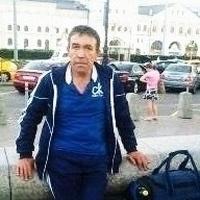 Роман, 52 года, Овен, Екатеринбург