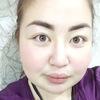 Александра, 25, г.Иркутск