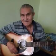Иван Венедиктов 57 Октябрьский (Башкирия)