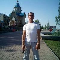 Сережа, 42 года, Рак, Обоянь