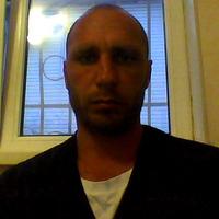 Валентин, 40 лет, Лев, Красноярск
