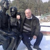 Евгений, 39 лет, Рак, Екатеринбург
