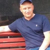 Эдуард, 42 года, Лев, Москва