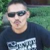 Juarez, 32, г.Денвер