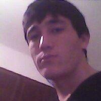Абдурозик, 35 лет, Дева, Дангара