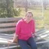 ekaterina, 32, Mishkino