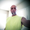 Tim K, 48, г.Эверетт
