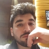 Emir, 23, Istanbul