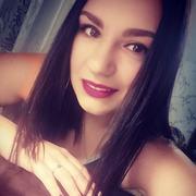 Таня 28 Иваново
