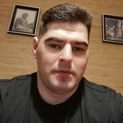 Эдуард Владимирович 30 Радужный (Ханты-Мансийский АО)