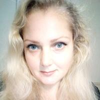 Ирина, 41 год, Водолей, Белая Церковь