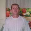 Evgeniy, 40, Kamyshlov