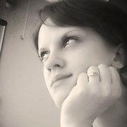 Вероника из Чашников желает познакомиться с тобой