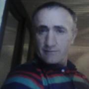 Тагир, 42