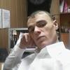 Пётр Свириденко, 34, г.Новокузнецк