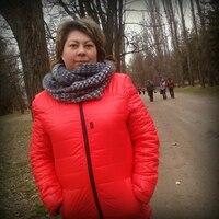 Наташа Яхненко, 44 года, Стрелец, Смела
