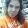 Avery, 40, Evansville