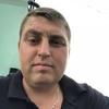 Алексей, 35, г.Мариуполь
