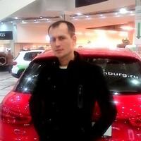 таир, 35 лет, Телец, Бузулук