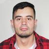 Joni, 29, г.Владикавказ