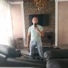 Олег, 32, г.Гомель