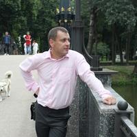 денис, 40 лет, Козерог, Смоленск