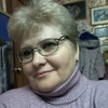 Lena, 51, Veliky Novgorod