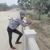 Qutaiba Jamaal, 18, Nagpur