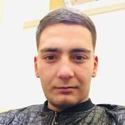Kar 19 лет (Рыбы) Ереван