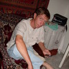 Алексей, 41, г.Тараз