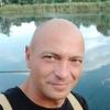 Андрей, 46, г.Гомель