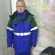 Святослав, 48 лет, Скорпион