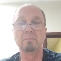 Николай, 63 года, Овен, Тихорецк