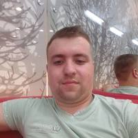 Владислав, 25 лет, Скорпион, Новосибирск