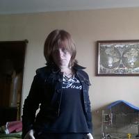 Елена, 31 год, Телец, Севастополь