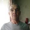 Слава, 43, г.Фокино