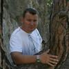 Боб, 41, г.Анадырь (Чукотский АО)