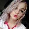 Диана Черненко, 18, г.Гомель
