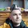 Егор, 31, г.Санкт-Петербург