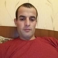 Nemat, 38 лет, Овен, Пушкино