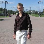 Алексей 38 Белая