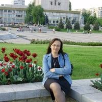 Лидия, 61 год, Весы, Одесса