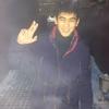 Сабит Абдиров, 30, г.Костанай