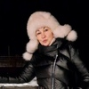 Елена, 50, г.Тверь