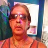 david, 56, Allentown