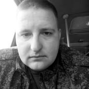 Александр 28 лет (Козерог) Большая Ижора
