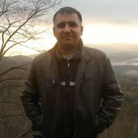 Михаил Литвиненко, 43 года, Весы, Владивосток