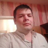 серг, 39 лет, Телец, Тверь
