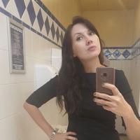 Julia, 36 лет, Скорпион, Санкт-Петербург