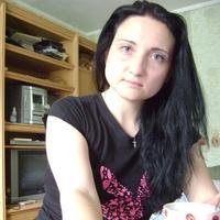 Аня, 38 лет, Овен, Первомайский